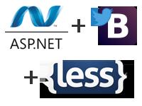 ASPNET 4 and Visual Studio 2010 Web Development Overview